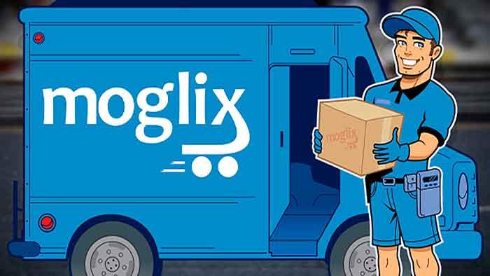 Обзор индийского B2B маркетплейса Moglix
