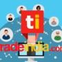 Tradeindia — маркетплейс для работы с индийским рынком