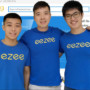 Сингапурский Б2Б маркетплейс Eezee получил финансирование