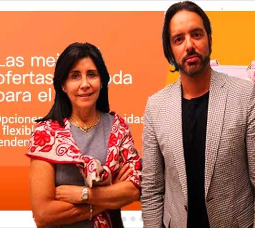 Чилийский маркетплейс откроет новые рынки для местных компаний