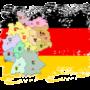 Бизнес с Германией. Первые шаги