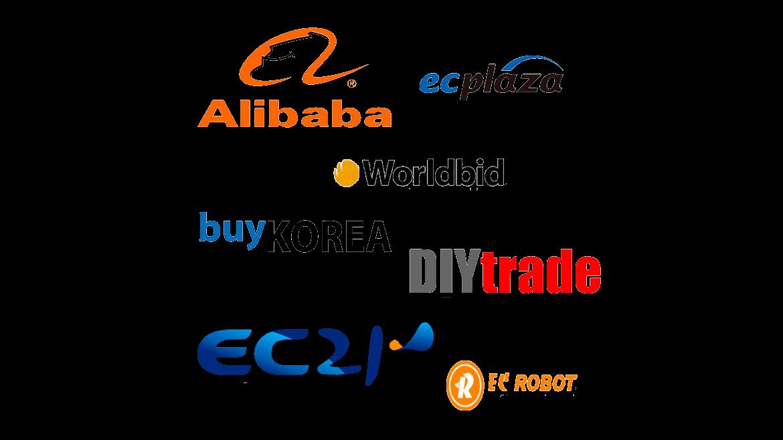 Чем интересны зарубежные B2B маркетплейсы для экспортеров?